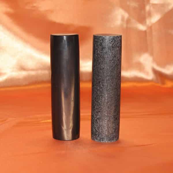 Deux cylindres harmoniseurs | Arkanova
