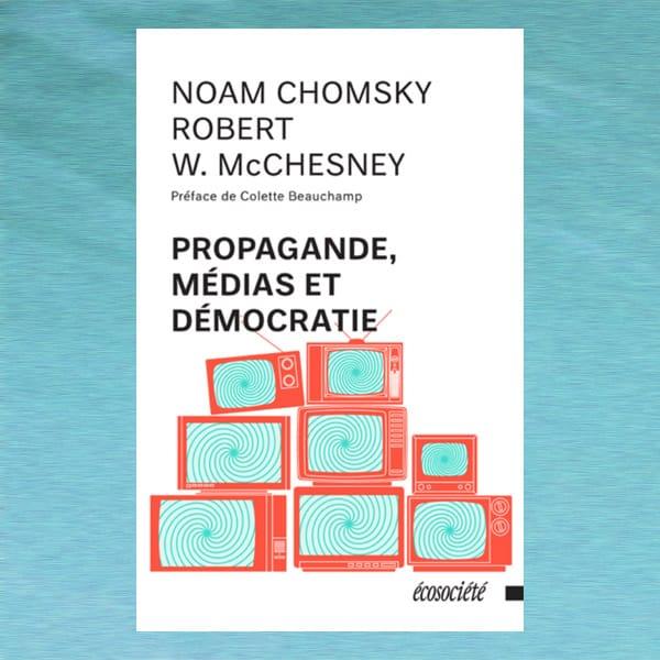 Dissertation medias et democratie