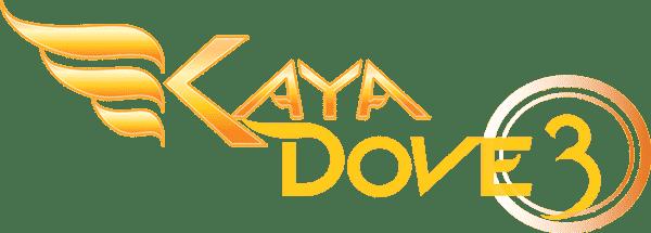 Kaya Dove 3 - dossier de presse