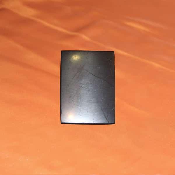 Plaquette adhésive pour smartphone 4 cm x 3 cm | Arkanova