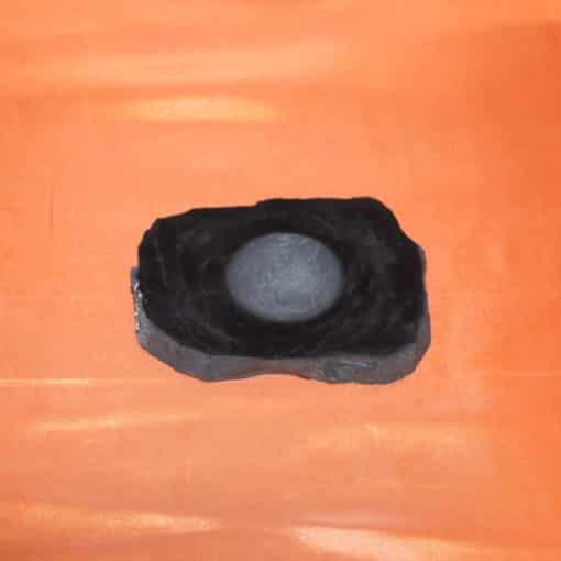 Support sphère shungite 10 à 15 cm   Arkanova