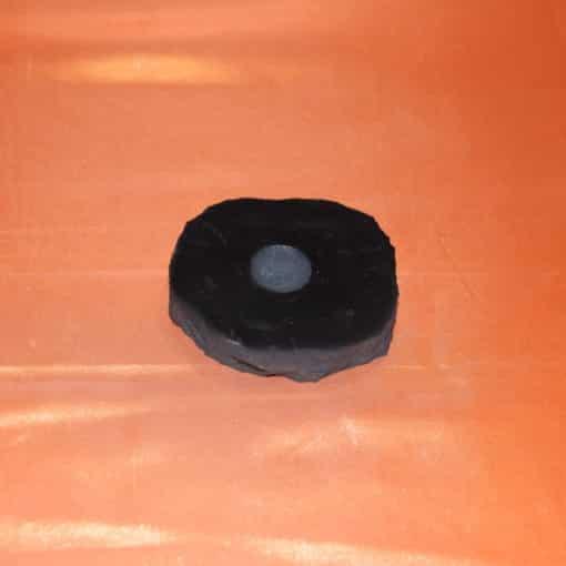 Support sphère shungite 4 à 7 cm | Arkanova