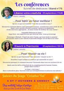 conf-pierre-et-celine-annecy-2018