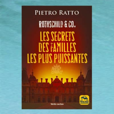 Rothschild & Co - Pietro Ratto