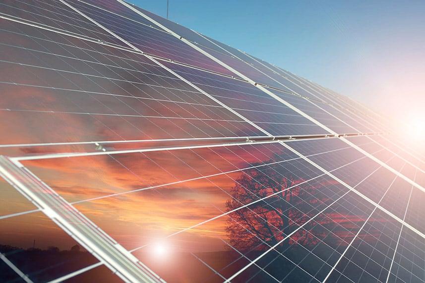 De l'énergie solaire sans Linky et sans ondes